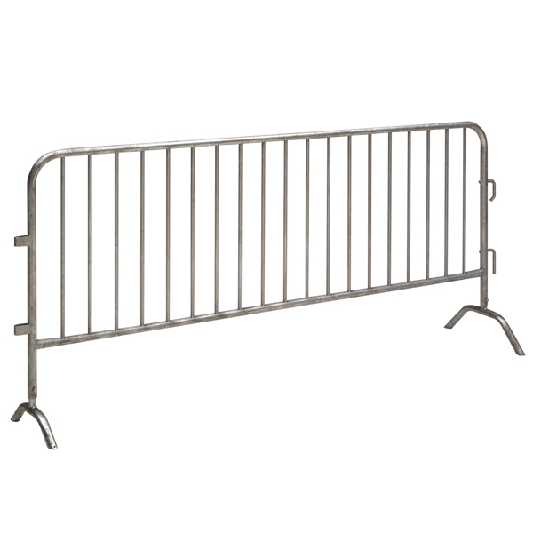 Bike Rack Barricase