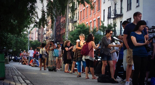 cronuts-line-outside-soho-bakery-