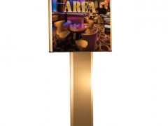 Versa-Stand-HD-Gold-Casino-Sign