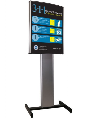 Versa-Stand-HD-Heavy-Duty-311-TSA