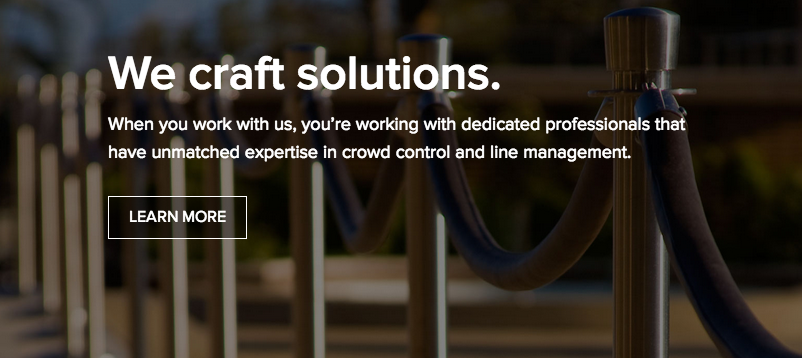 LineLogic - We Craft Solutions